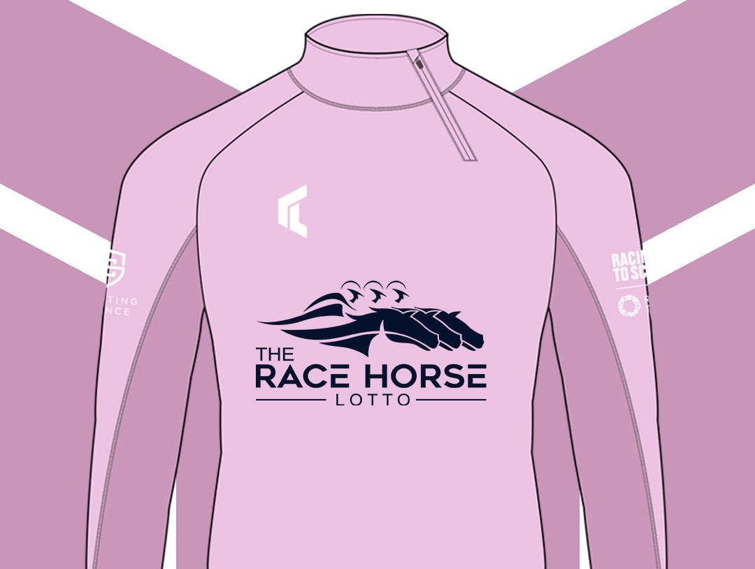 Team Racehorse Lotto